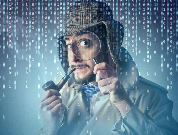 get the best denver review management digital reputation report for free