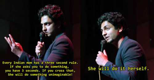 Stand Up Quotes