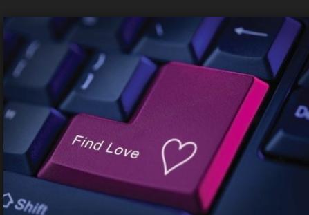 Romantic Phrases