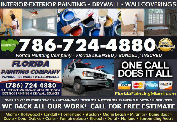 get-the-best-miami-dade-painters-stucco-repair-interior ...