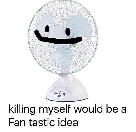 Pun Memes