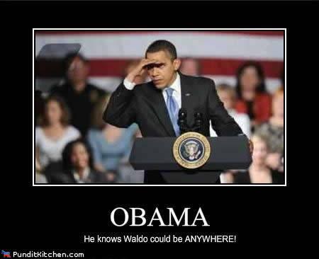 where's waldo wally joke picture meme