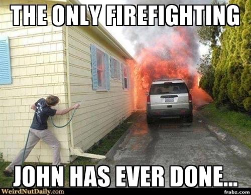 Funny EMS Memes width=