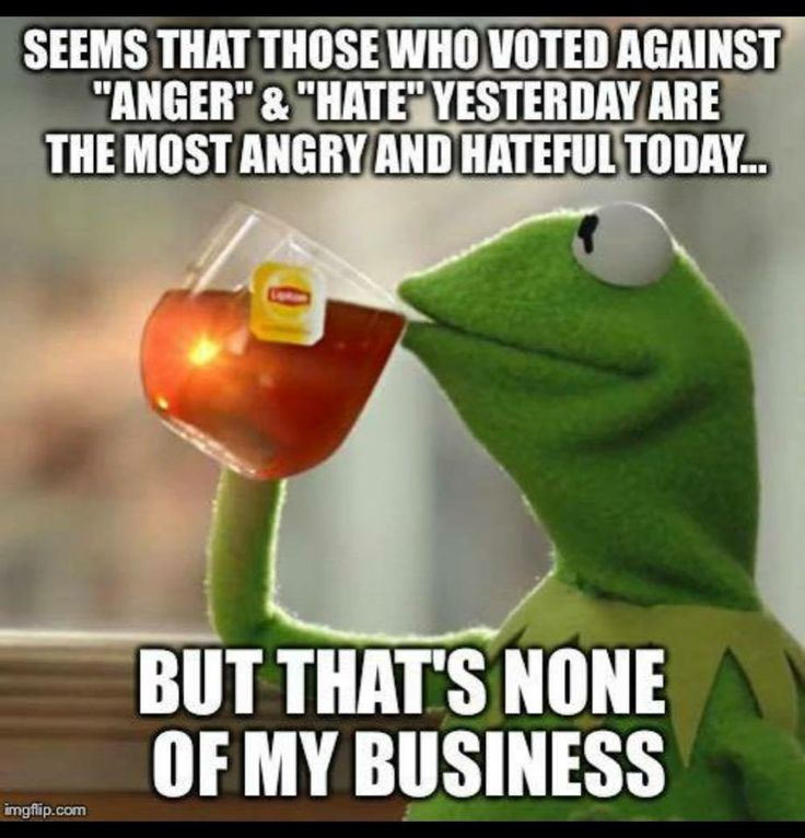 leftist political memes