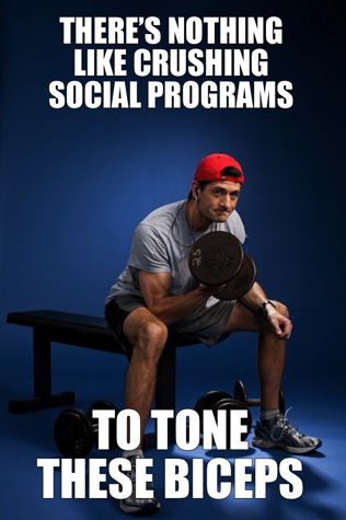 Amazing Gym Motivation Memes Workout memes Gym memes