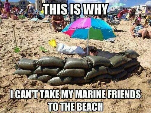 funny military memes