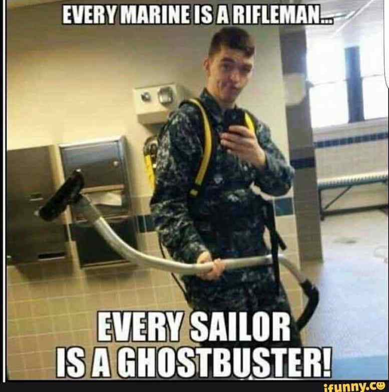 funny mliitary army soldier meme