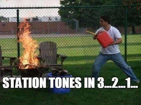Funny EMS Memes
