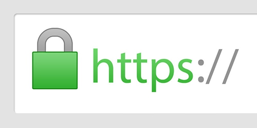 get the best san bernardino ssl certification website security seo solutions
