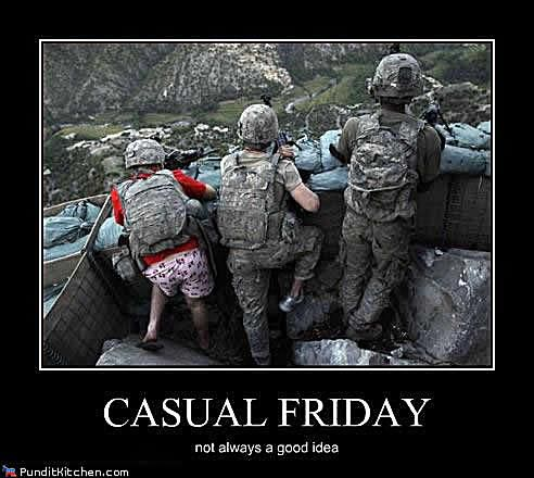 funny military picture