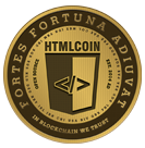 top cryptocurrency htmlcoin announces p o m a blockchain platform for 2018