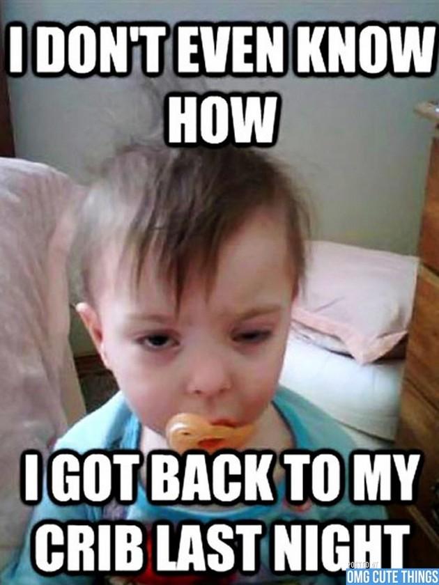 funny baby memes children