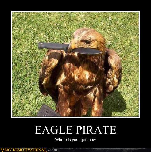 pirate memes