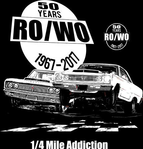 fun unique nostalgic drag racing merchandise available now in quarter mile addic