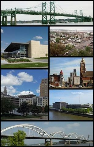 get the best quad cities iowa digital marketing agency online advertising seo ex