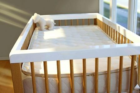 release date c7185 0b07e Keep Your Infant Safe With Safe Crib Mattresses For ...