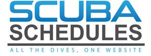 scuba divers can now easily plan dive trips in florida and the florida keys on s