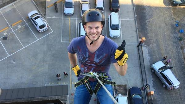 enjoy adrenaline filled activities amp fun things to do in melbourne with rap ju