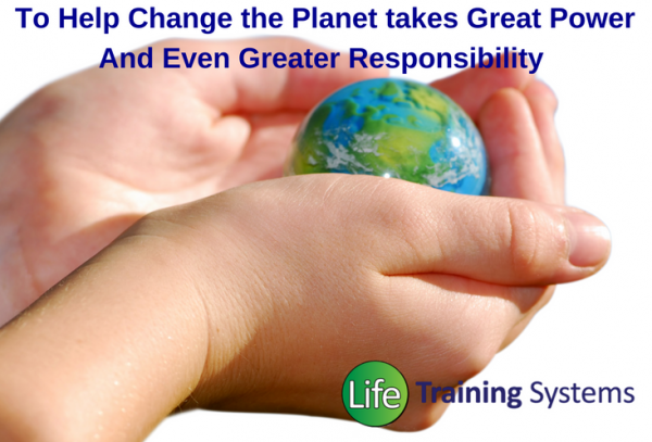 help people to change amp develop their lives through nlp coaching amp training