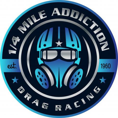with midwest mopars show round the corner quarter mile addiction launches legend