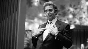 Al Pacino Quotes