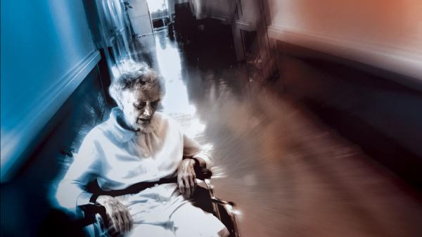 cchr warns that the elderly in our nursing homes are being victimized