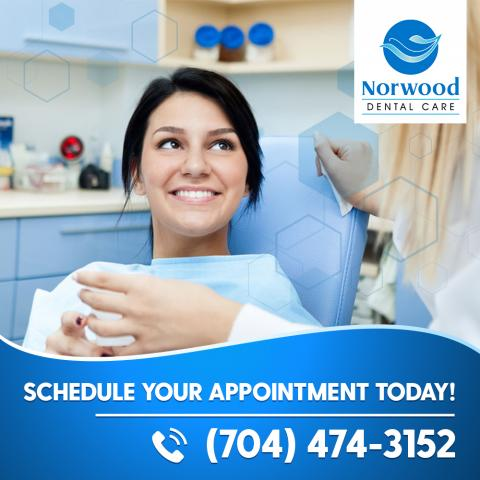 Best Dentist Near Me >> Dentists Near Me In Albemarle Nc Norwood For Best Family