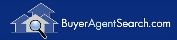 exclusive buyers agents in north carolina don t want their clients to overpay fo