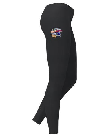 get the best 1968 drag racing legends leggings hoodies amp more anniversary appa