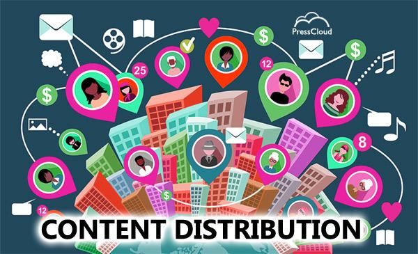 an article has been released by cape town content marketing agency this provides