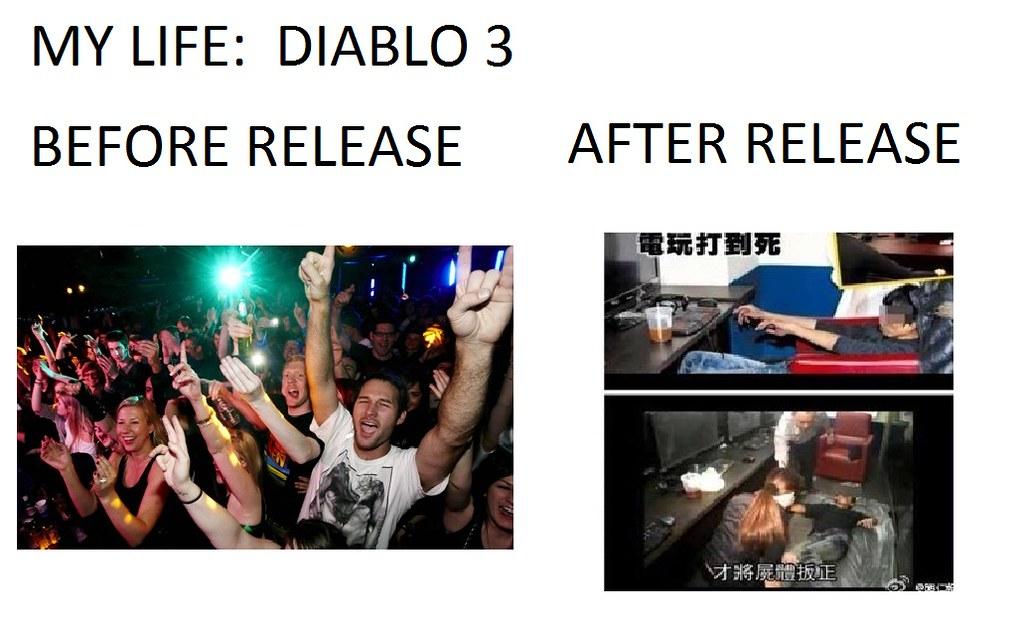 diablo 3 meme