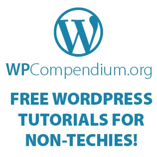 discover what makes wordpress great for business with beginner friendly non tech