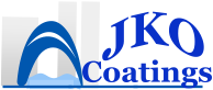 get the best calgary cochrane concrete resurfacing repair coating expert solutio