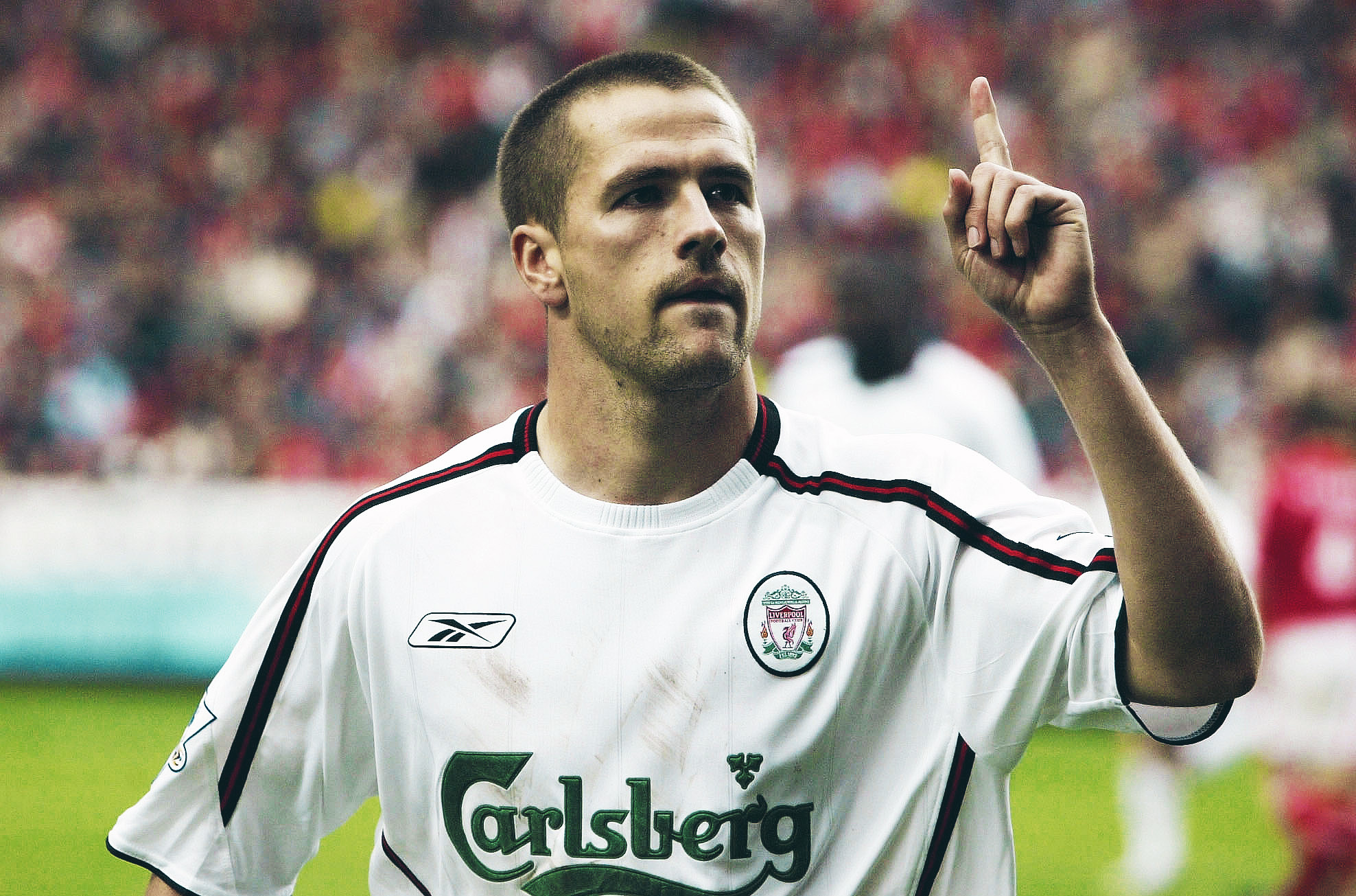 michael owen quotes