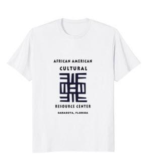 the african american cultural resource center aacrc located in sarasota fl annou