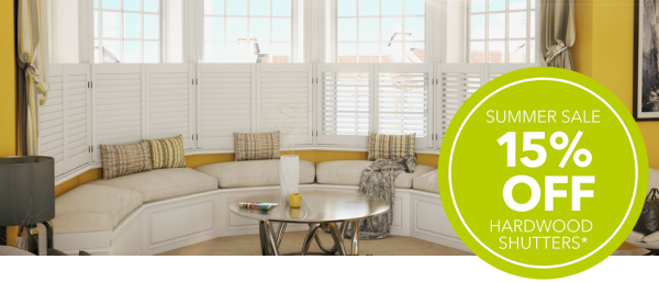 get discounts on made to measure window shutters to fit any room with uk special
