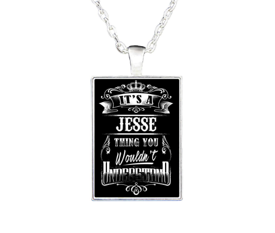 get the best us printed custom necklaces amp pendants for friends amp family gif