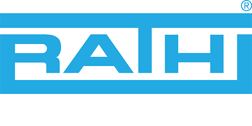 rathi north america launches a direct purchasing channel for all coupling produc