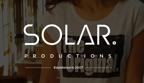 south african film crew production amp location professional organization intern