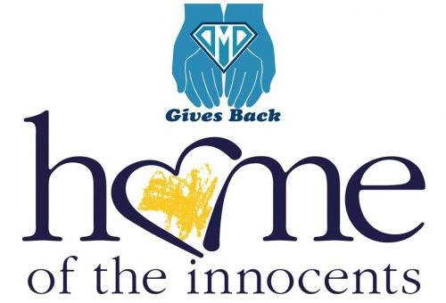 thousands of dads unite to support local nonprofit home of the innocents through