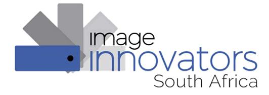 world class beauty amp image consultant courses now running at image innovators