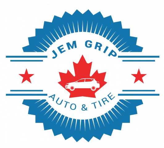 coquitlam winter tires recommended  jem grip auto tire  motorists october  march