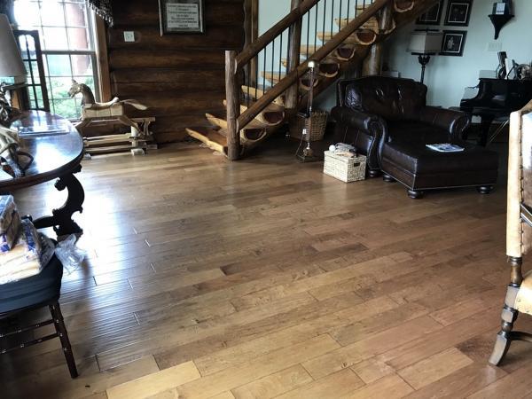 Dallas Flooring Warehouse In Granbury Texas Is Announcing