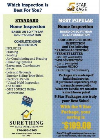 ensure property structural integrity amp safety with pre sale home inspection fr
