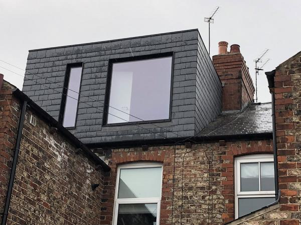 transform your home amp add property value with habitable loft conversions amp p