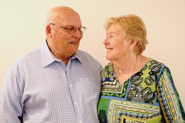 Consumer Friendly And Award Winning Car Rental Business Gold Coast Family Car Rentals Celebrates 17th Anniversary