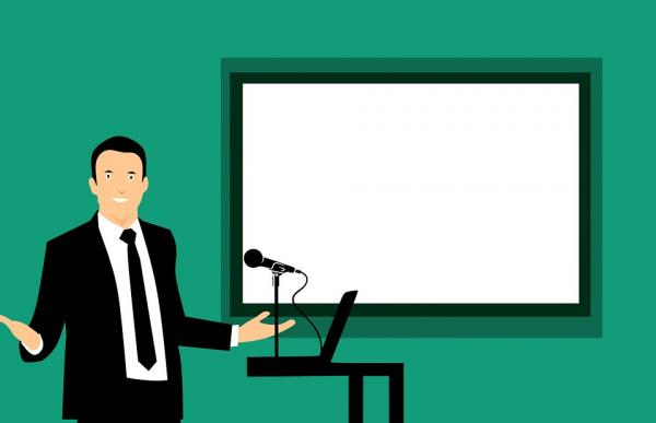 develop your public speaking amp coaching skills for launching your online busin