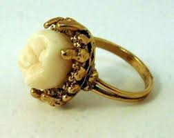 ugly engagement ring 11