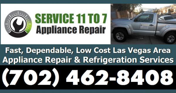 Get Fast Amp Next Day Kitchen Appliance Repair Amp Maintenance