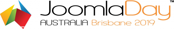get one day joomla certification with this intensive brisbane cms back end devel